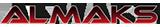 Almaks Aluminyum Web Tasarım